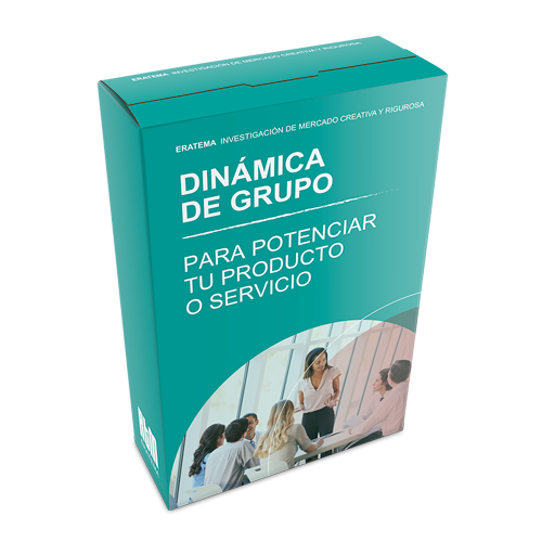 dinamica-producto